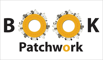Проект «Book Patchwork»
