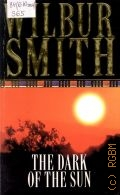 Smith W., The Dark of the Sun — 1998