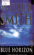 Smith W., Blue Horizon — 2004