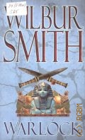 Smith W., Warlock — 2007