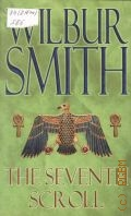 Smith W., The Seventh Scroll — 2007