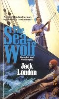 London J., The Sea Wolf — 1993