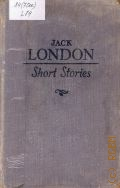 London J., Short Stories — 1950