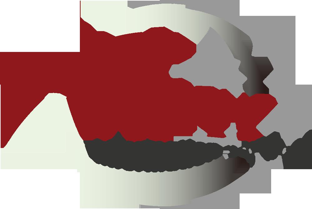 east veiw