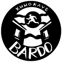 Bardo Film Club