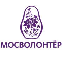 Ресурсный центр «Мосволонтёр»
